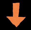 arrow_down