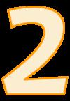 number02