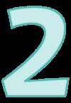 number_f_02