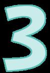 number_f_03